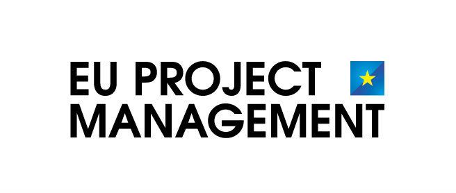 EUProject_logo