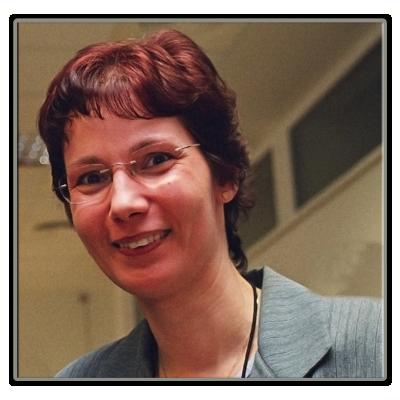 Marlena Vítková