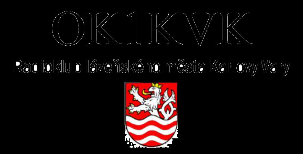 Radioklub OK1KVK